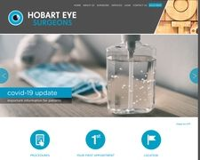 Eyesurgeons.com.au