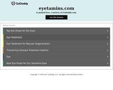 Eyetamins.com