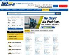EZAutoAuction.com