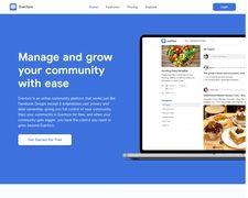 Ezboard.com