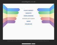 Ezeeflights.co.uk