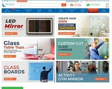 Fab Glass And Mirror Reviews 2 Reviews Of Fabglassandmirror Com Sitejabber