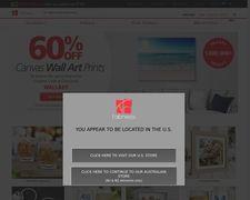 Fabness.com.au