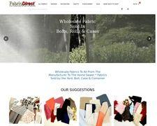 FabricDirect