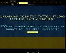 Face Figurati Studio