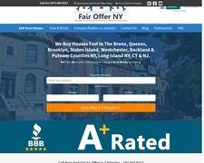 Fair Offer NY
