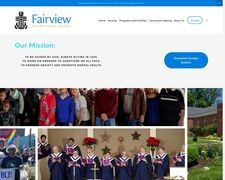 Fairviewpresbyterian.org