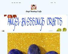 Fairyangelcrafts.com
