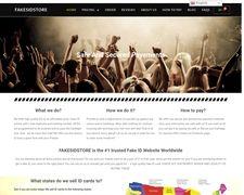 Fakesidstore.com