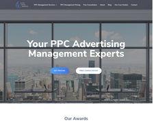 Falcondigitalmarketing.com