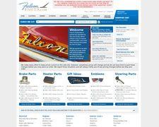 FalconParts.com