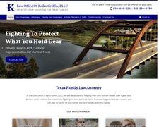 Killeen Divorce Attorney