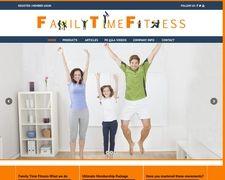 Familytimefitness.com