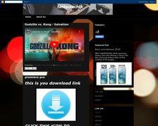 Fantastechlktechnology.blogspot.com