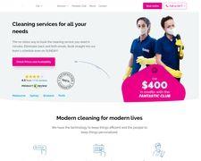 Fantastic Cleaners Australia