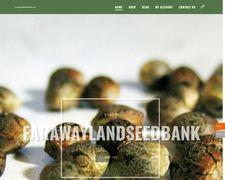 Farawaylandseedbank.com
