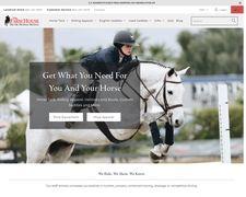 Farmhousetack.com