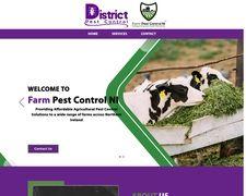 Farmpestcontrolni.com