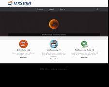 FarStone