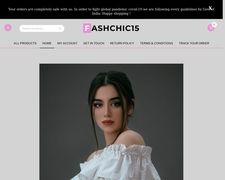 Fashchic15.com
