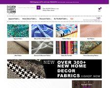 Fashionfabric.com