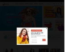 Fashionflippes.com
