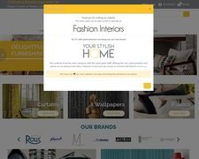 FashionInteriors.co.uk