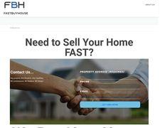 Fastbuyhouse.com