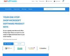 FastSoftwares