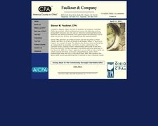 Faulkner & Company, Certified Public Accountants