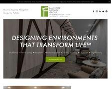 Faulknerdesign.com