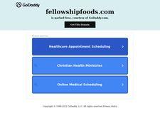 FellowshipFoods