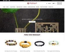 Fengshuigallary.com