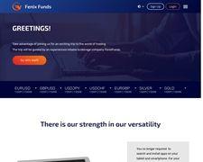 Fenix-funds.pro