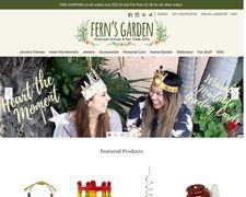 Fernsgarden.com