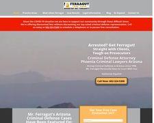 Ferragutlaw.com