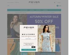 FeverDesigns.co.uk