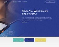 First Financial USA