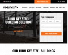 Fidelity Construction Group