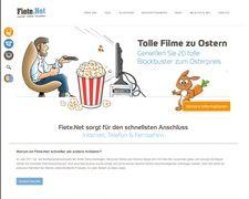 Fiete.net