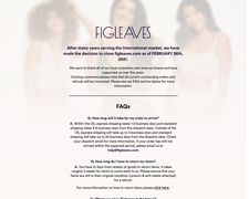 Figleaves.co.uk