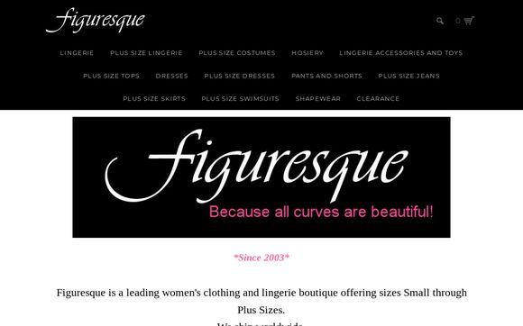 Figuresque.com
