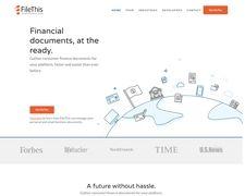 Filethis.com