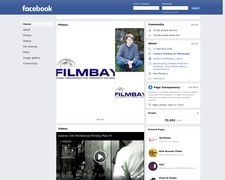 Filmbay