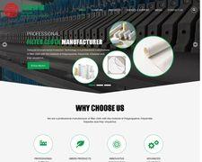 Filter-cloth.net