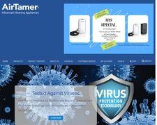 FilterStream
