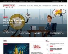 FinanceGuest