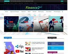 FinanceSecond