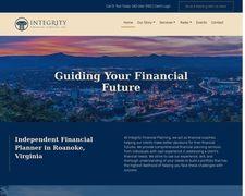 Financialplanningva.com