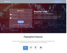Finprophet.com